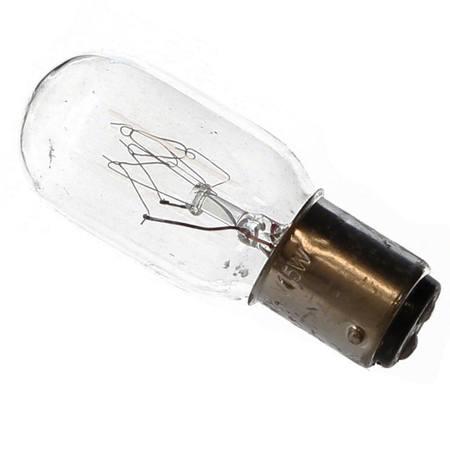 Light Bulb, Multi Brand #2PCW