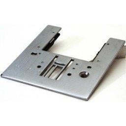 Needle Plate, Babylock #30129