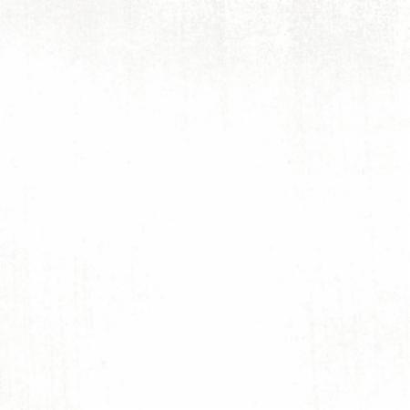 Moda, Grunge Basics, White Paper Fabric