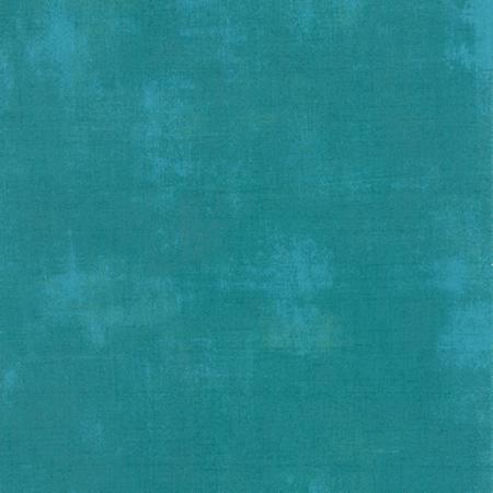 Moda, Grunge Basics, Ocean Fabric