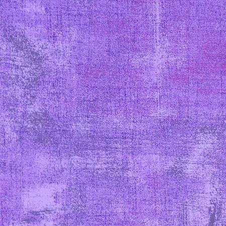Moda, Grunge, Basics, Hyacinth Fabric