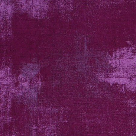 Moda, Grunge, Basics, Wine Fabric