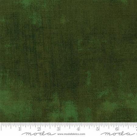 Moda, Grunge Basics, Forest Fabric