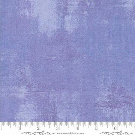 Moda, Grunge Basics, Sweet Lavender Fabric