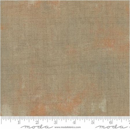 Moda, Grunge Basics, Maple Sugar Fabric