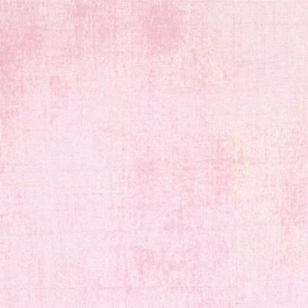 Moda, Grunge Basics, Duchess Fabric