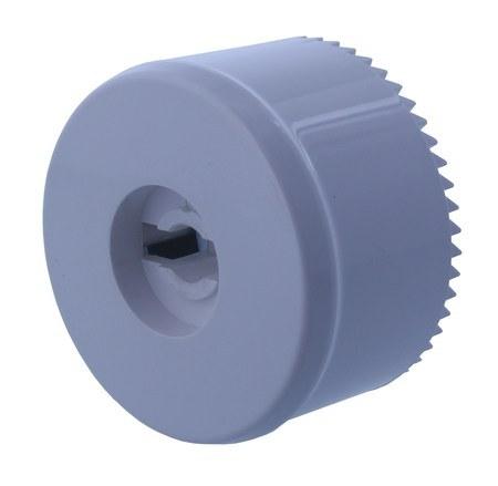 Handwheel Unit, Janome #306605101