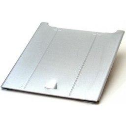 Slide Plate, Singer #310739-451