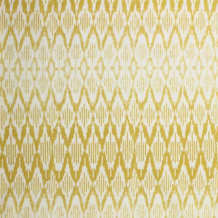 Moda, Urban Chiks, Spellbound Fabric, Vanilla Sky, Sunset Yellow