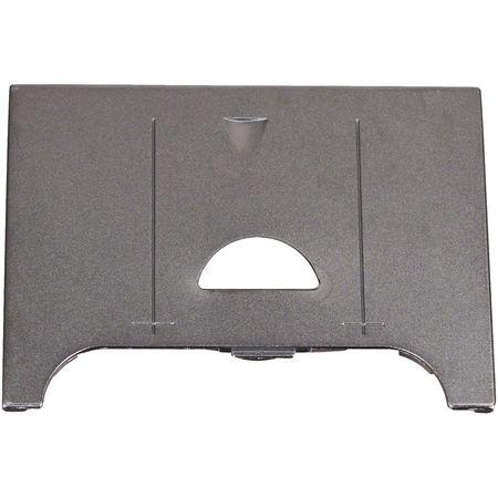 Slide Plate, Singer #313166