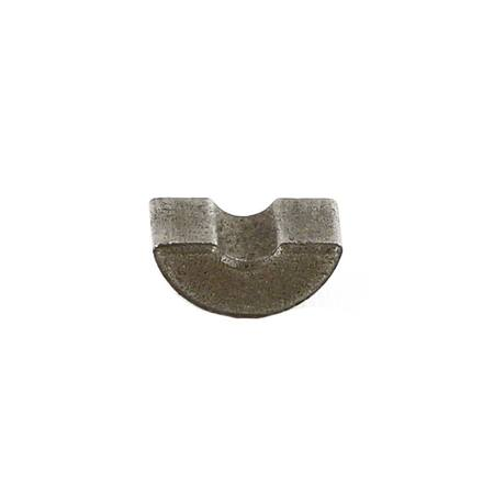 Needle Clamp Gib, Singer #313552