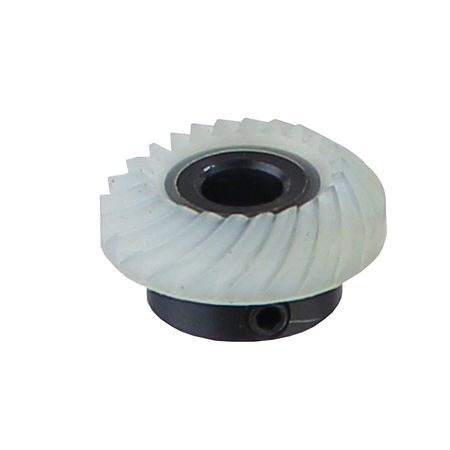 Rotating Hook Bevel Gear, Singer #314012