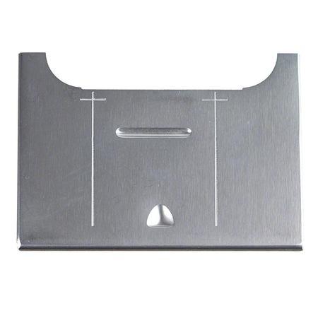 Slide Plate, Singer #314666