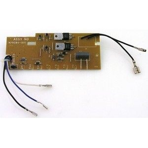 Pc Board Singer 317278 001 Sewing Parts Online