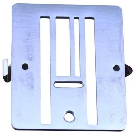 Zig Zag Needle Plate, Pfaff #32089