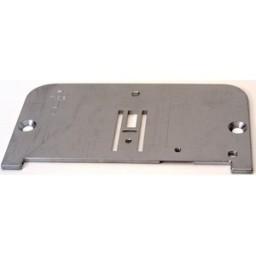 Needle Plate, Bernina #327.109.134