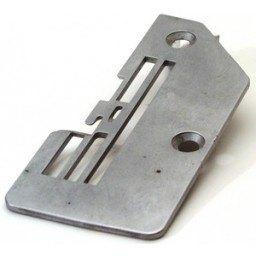 Needle Plate, Pfaff #3330367