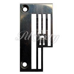 Needle Plate, Union Special #34724C-16