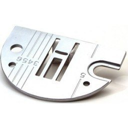 Needle Plate, Singer #352461-892