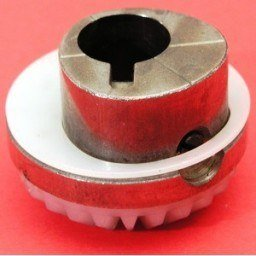 Arm Shaft Bevel Gear, Singer #353272