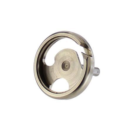 Rotating Hook, Singer #353366