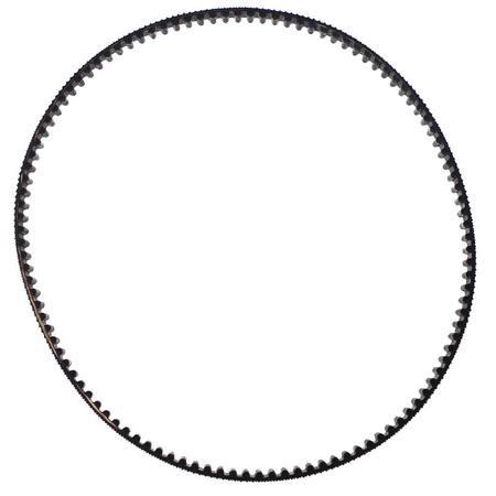 Motor Belt, Singer #353518-001