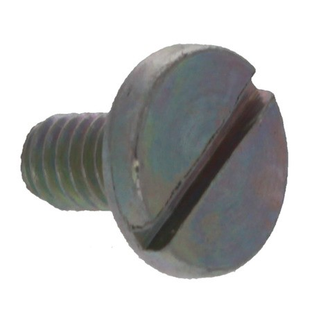 Face Plate Screw, Singer #354133-453