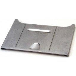 Slide Plate, Singer #356715