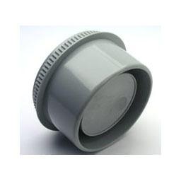 Handwheel, Singer #357009-453