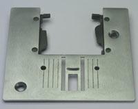Needle Plate, Singer #357193