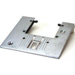 Needle Plate, Singer #357745-001