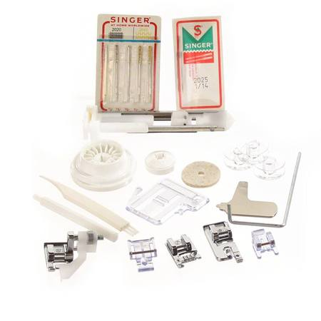 Attachment Kit, Singer #358190