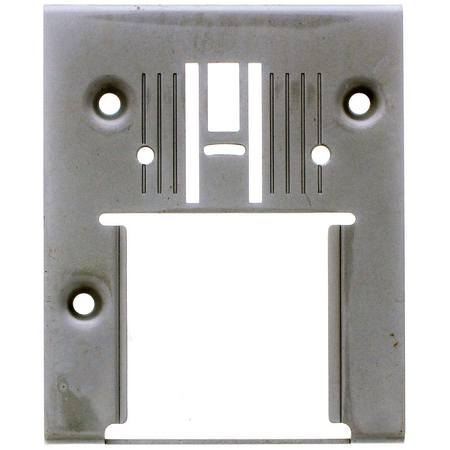 Needle Plate, Singer #359029-900