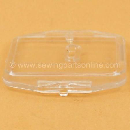 Daring Plate, Simplicity #360401