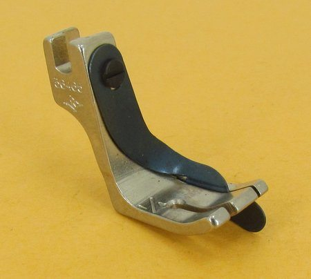 Top Stitching Guide Foot, High Shank #36465