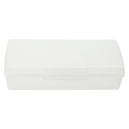 Accessory Box, Janome #366401400