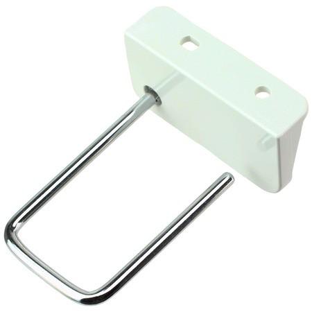 Spool Pin, Janome (Newhome) #367511407