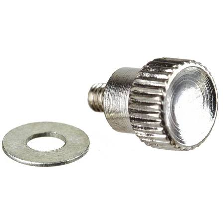 Edge Guide Screw, Singer #374105