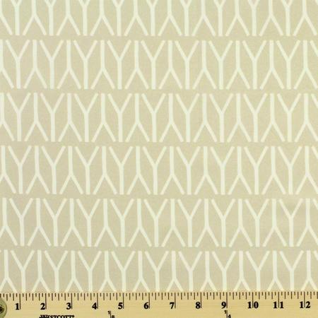 Moda, Sherri & Chelsi, Valley Branches, Bisque Fabric