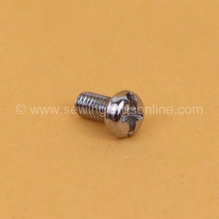 Needle Set Screw, Singer #376805