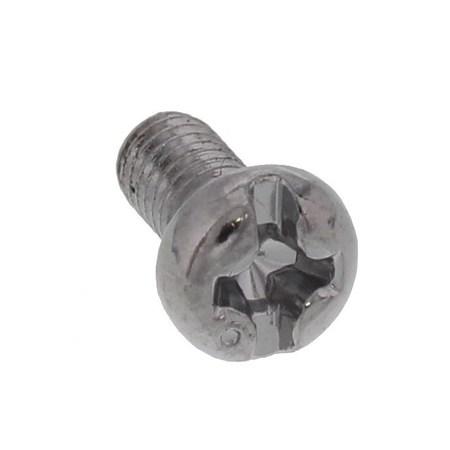 Needle Set Screw, Singer #376805