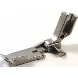 Presser Foot, Singer #376883
