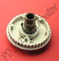 Handwheel Pulley, Singer #382320