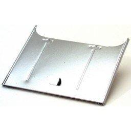 Slide Plate, Singer #382710