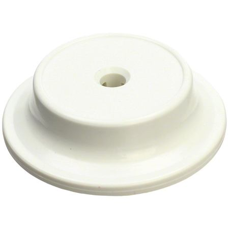 Spool Cap (Large), Singer #385017