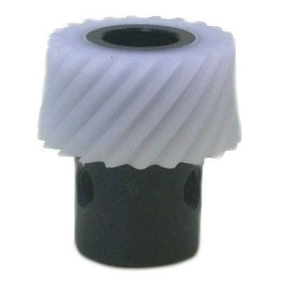 Hook Drive Gear, Singer #385207