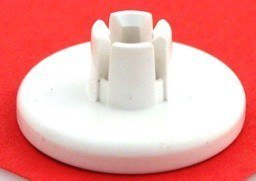 Spool Cap (Small), Singer #386003