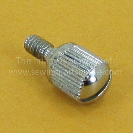 Presser Foot Screw, Singer #386143