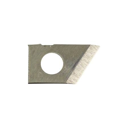 Thread Cutter Blade, Singer #386281