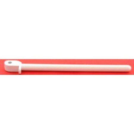 Spool Pin, Singer #387854